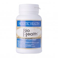 Golden Eagle Bio-Health (Prebiotic) 100g