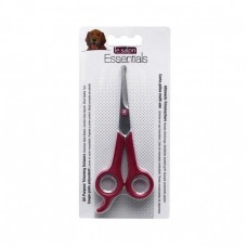 Le Salon Essential All Purpose Trimming Scissor