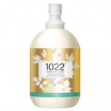1022 Green Pet Care Soothing Shampoo with Marine Collagen For Dogs & Cats 4L