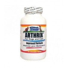 Kala Health Arthrix For Advanced Joint Maintenance For Dogs & Cats 60's