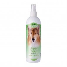 Bio-Groom Spray Anti-Stat Fly Away Hair Control For Dogs