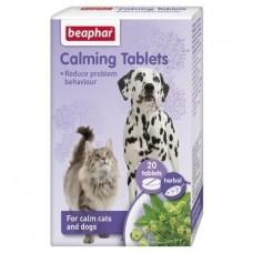 Beaphar Calming Tablets (20)