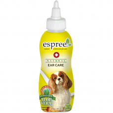 Espree Ear Care 354ml