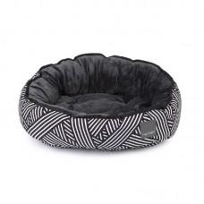 FuzzYard Reversible Northcote Bed (Large)