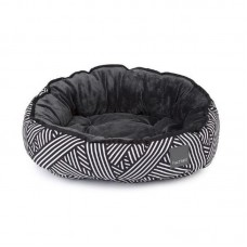 FuzzYard Reversible Northcote Bed (Medium)
