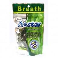 "Armonto A Star Dental Treat Brush 3"" 180g"