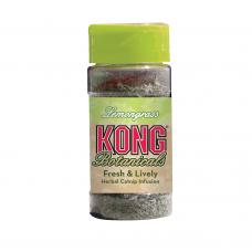 Kong Botanical Catnip Fresh & Lively For Cats 10g