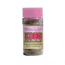 Kong Botanical Catnip Cool & Mint Fresh For Cats 10g