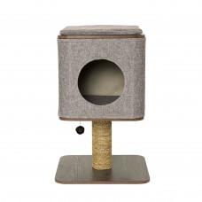 Lulu's World Lu-Cubox Stand Oak