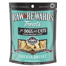 Northwest Natural 100% Chicken Breasts Treats For Dogs & Cats 85g