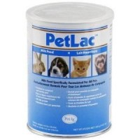 Pet Ag PetLac Milk Powder 300g For Dogs