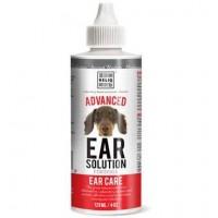 Reliq Advanced Ear Solution 120ml
