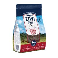 Ziwi Peak Air Dried Venison Recipe Dog Food 1kg