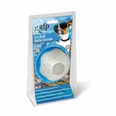 AFP Chill Out Ice Ball Dog Toys