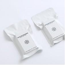 PetKit Pura Filter Solid Air Freshener 2pcs