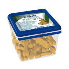 Bosch Finest Snack Biscuit Lamb & Rice Dog Treats 1kg