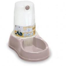 Stefanplast Break Reserve Water Dispenser 1.5L Powder Pink