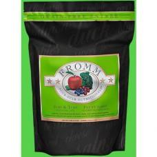 Fromm Grain Free Surf & Turf Cat Dry Food 2.25kg