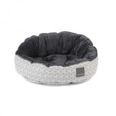 FuzzYard Reversible Fandango Bed (Large)