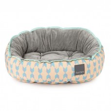 FuzzYard Reversible Chelsea Bed (Small)