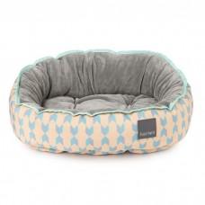 FuzzYard Reversible Chelsea Bed (Medium)