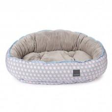 FuzzYard Reversible Dippin Bed (Medium)