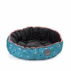FuzzYard Reversible Sorrento Bed (Medium)