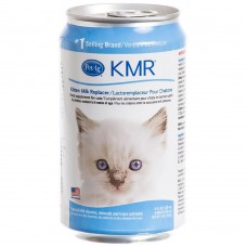 KMR Kitten Milk Replacer 11oz (2 Cans)