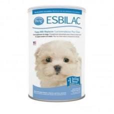 Pet AG Esbilac Puppy Milk Replacer Powder 12oz