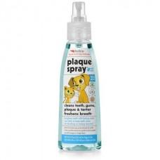Petkin Plaque Spray 120ml