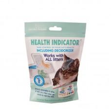 Cat Litter Company Cat Health Indicator For Cat 200g