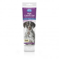 Pet Ag High Calorie Gel Supplement For Dogs 141.7g