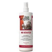 NaturVet Pet Organics No Scratch for Cats 473ml