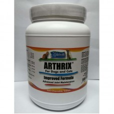 Kala Health Arthrix For Advanced Joint Maintenance For Dogs & Cats 360's