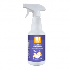 Nootie Daily Spritz Conditions & Moisturizes Spray Sweet Dreams For Dogs & Cats 472ml