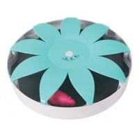 Zolux Passion Player 3 Cat Toy