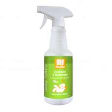 Nootie Daily Spritz Conditions & Moisturizes Spray Cucumber Melon For Dogs & Cats 472ml