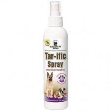PPP Spray Tar-ific 8oz