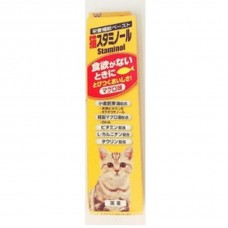 Earth Pet Staminol Appetite Improvement For Cats 50g