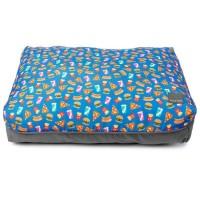 FuzzYard Big Dreamer Supersize Me Pillow (Large)