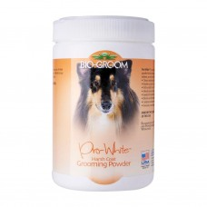 Bio-Groom Anytime Coat Care Moisturizer For Dogs