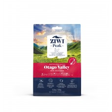 Ziwi Peak Provenance Air Dried  Otago Valley Recipe Cat Food 128g