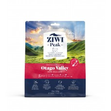Ziwi Peak Provenance Air Dried  Otago Valley Recipe Cat Food 340g