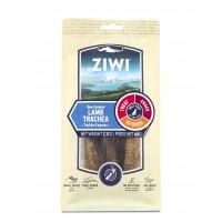 Ziwi Peak Air Dried Lamb Trachea Oral Chews  Dog Treats 60g