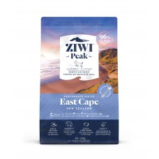 Ziwi Peak Provenance Air Dried East Cape Recipe Dog Food 1.8kg