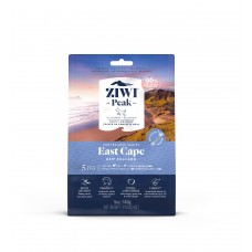 Ziwi Peak Provenance Air Dried East Cape Recipe Dog Food 140g
