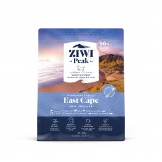 Ziwi Peak Provenance Air Dried East Cape Recipe Dog Food 900g